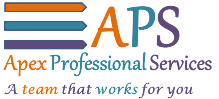 Apex Professional Services